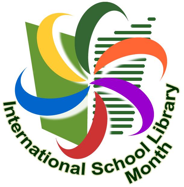 ISLM Logo